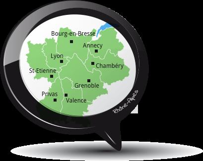 meilleurs sites de rencontre gay rights à Bourg-en-Bresse