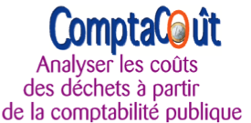 ComptaCout