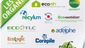 Eco organismes