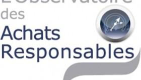 2001506achatsresponsables