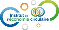 2001506instituteconomiecirculaire