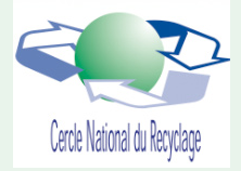 20150708Cerclenationalrecyclage