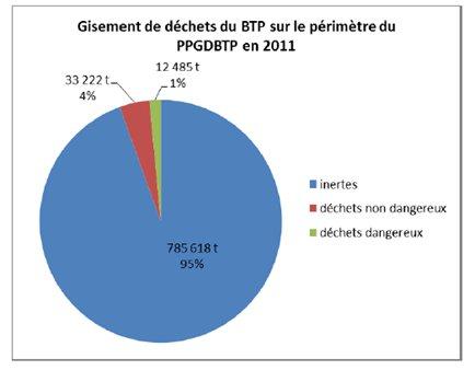btp43-4