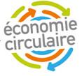 201711economiecirculaire