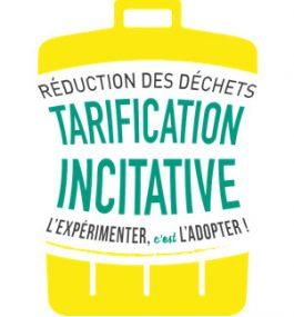 201712-tarificationincitative