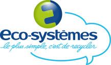 201803ecosystemes