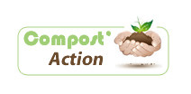 201811compostaction