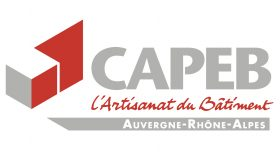 hd-capeb-auvergne-rhone-alpes