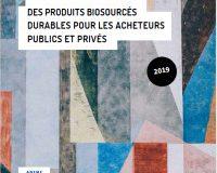201905biosources
