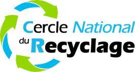 201906cerceknational-recyclage