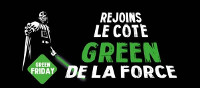 201907greenfriday
