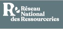 logo Reseau National des Ressourceries